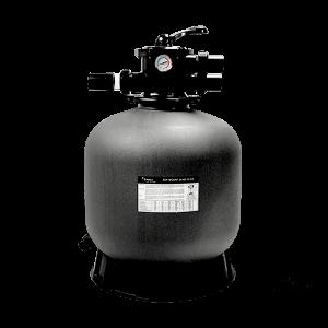فیلتر شنی استخر ایمکس Emaux مدل P400