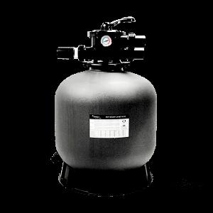 فیلتر شنی استخر ایمکس Emaux مدل P500