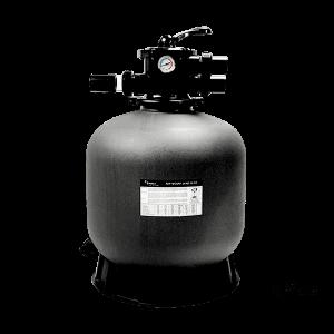فیلتر شنی استخر ایمکس Emaux مدل P700
