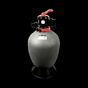 فیلتر شنی استخر ایمکس مدل T600