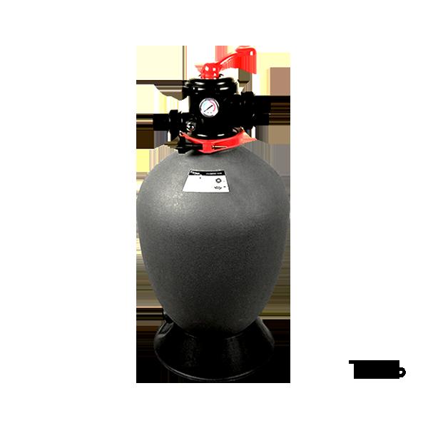 فیلتر شنی استخر ایمکس مدل T700