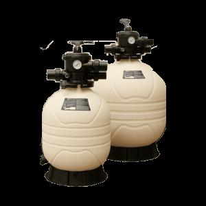 فیلتر شنی استخر ایمکس مدل MFV24