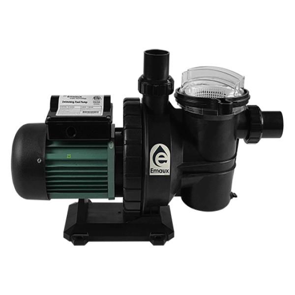 پمپ تصفیه استخر ایمکس مدل SC150