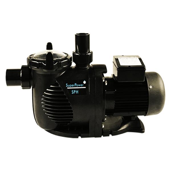 پمپ تصفیه استخر ایمکس مدل SPH300